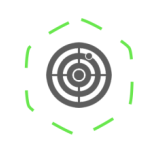 Allbe1 - A Universal Smart Sensor 17