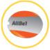 Allbe1 - A Universal Smart Sensor 11