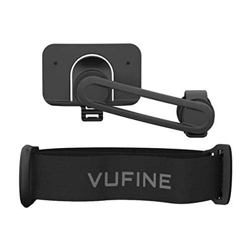 Vufine Pro Mount 1