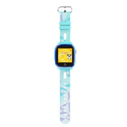 4G Kids Smartwatch with Facetime 5