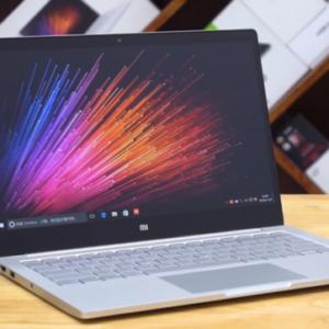 Xiaomi-Air-Notebook-Fingerprint
