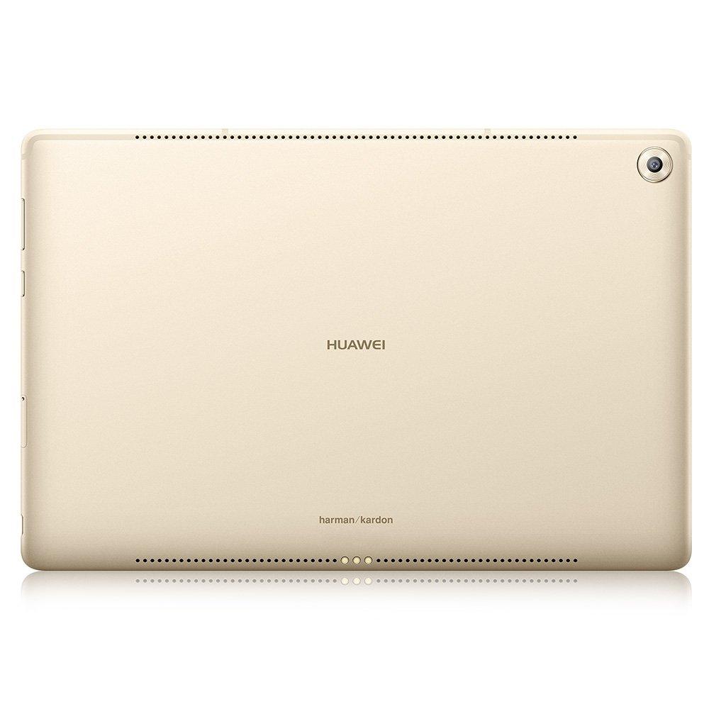 Huawei mediapad 10 windows 8