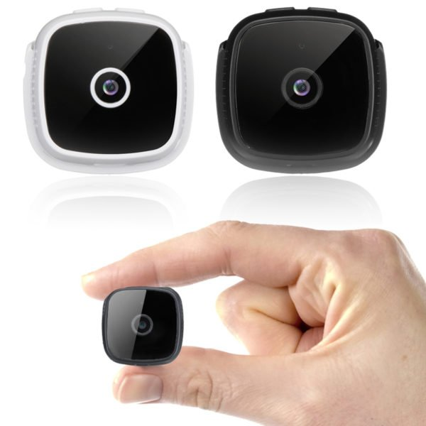 C9-DV HD 1080P Mini Wireless Camera Security Camcorder Night Vision Timing Photography 1