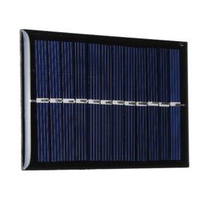 Mini Photovoltaic