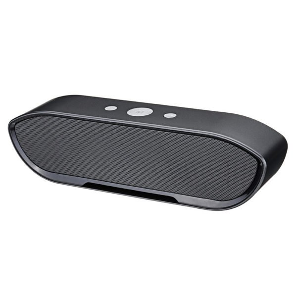 CY-01 Wireless Bluetooth Speaker 3D Stereo TF Card USB Play Outdoors Subwoofer for iPhone Xiaomi 1