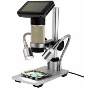 USB Microscope Magnifier