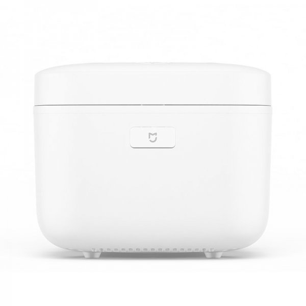 XIAOMI Mijia IH-FB01CM 3L Smart Electric Rice Cooker Alloy Cast Iron IH Heating Cooker for Kitchen with APP WiFi Control 1
