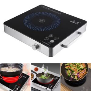 Cooker Cooktop Kitchen Burner