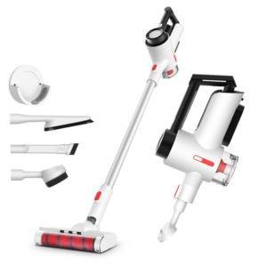 Cordless Vacuum Cleaner
