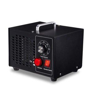 Air Purifier Deodorizer Sterilizer