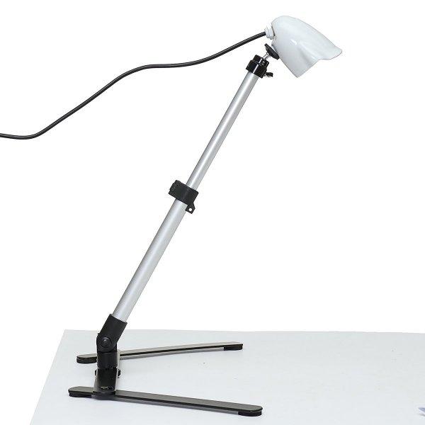 USB Vein Viewer Display Lights Imaging IV Medical Vascular Finder Adult 1