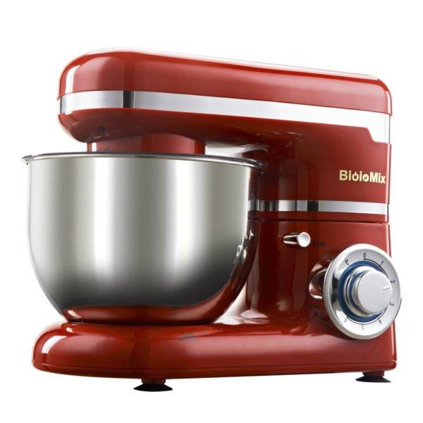 Home Professional Chef Machine