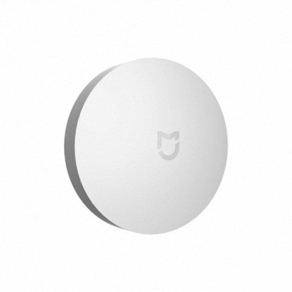 Original Xiaomi Mijia Smart Home Zigbee Wireless Smart Switch Touch Button ON OFF WiFi Remote Conrtrol Switch 1
