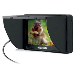Canon Nikon Sony DSLR DV