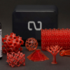 ONO - The First Ever Smartphone 3D Printer 6