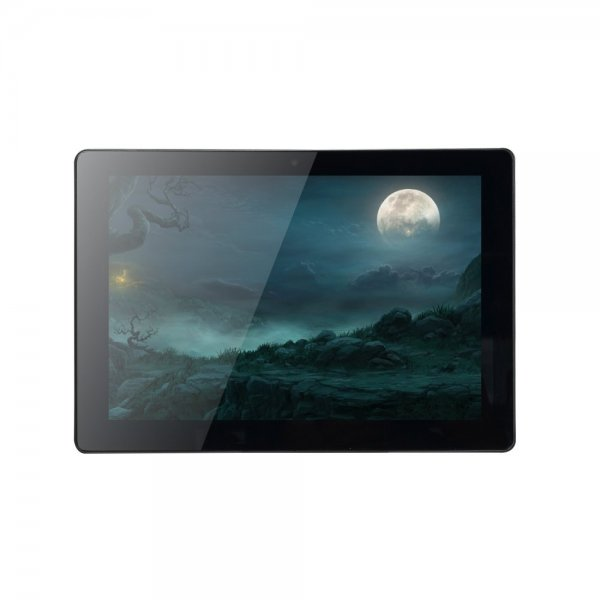 3G Call Tablet PC