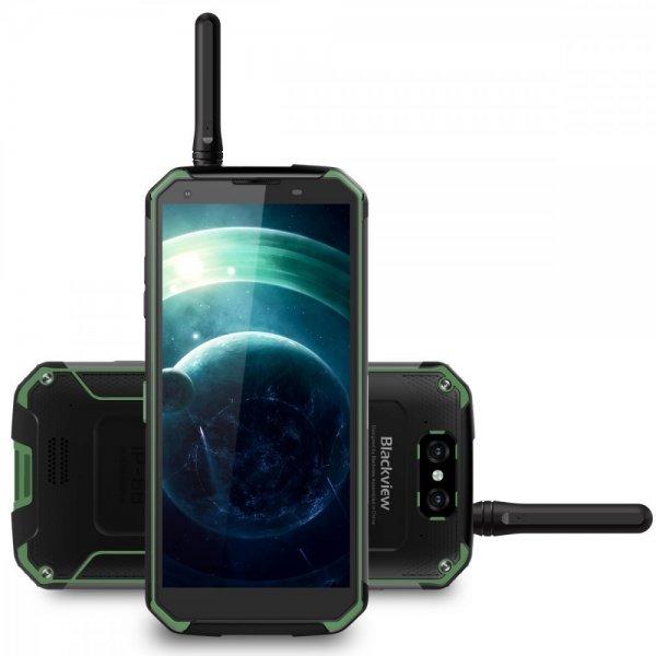 Blackview BV9500 Pro Mobile Phone