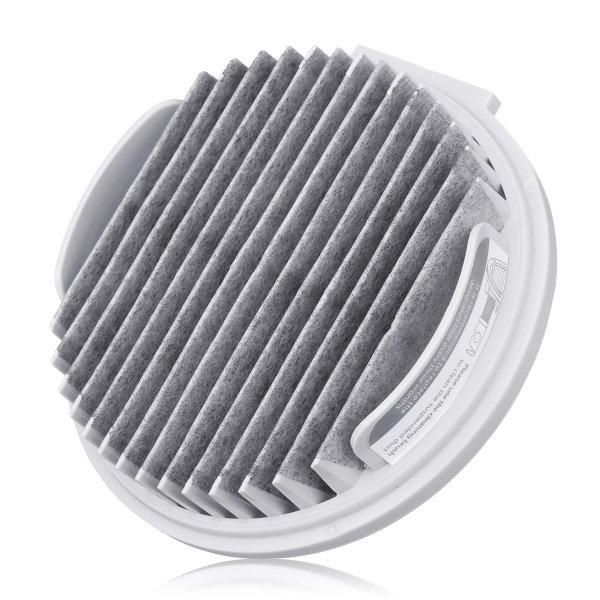 XIAOMI ROIDMI Efficient HEPA Filter for Roidmi F8 Cordless Vacuum Cleaner 1