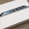 Refurbished Original Apple iPad Mini 1 WIFI Version 1st Generation 16GB 32GB 64GB 7.9 inch IOS Dual Core A5 Chipset Tablet PC DHL 1pcs 7