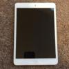 Refurbished Original Apple iPad Mini 1 WIFI Version 1st Generation 16GB 32GB 64GB 7.9 inch IOS Dual Core A5 Chipset Tablet PC DHL 1pcs 2