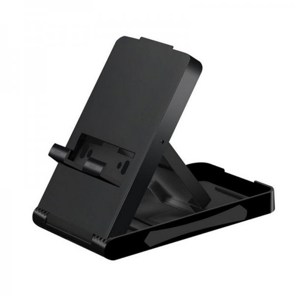 Bracket Stand Holder Mount Display Dock for Nintendo Switch Game Console 1