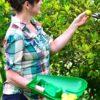 ReLeaf Leaf Scoops: Ergonomic, Large Hand Held Rakes for Fast Leaf & Lawn Grass Removal 7