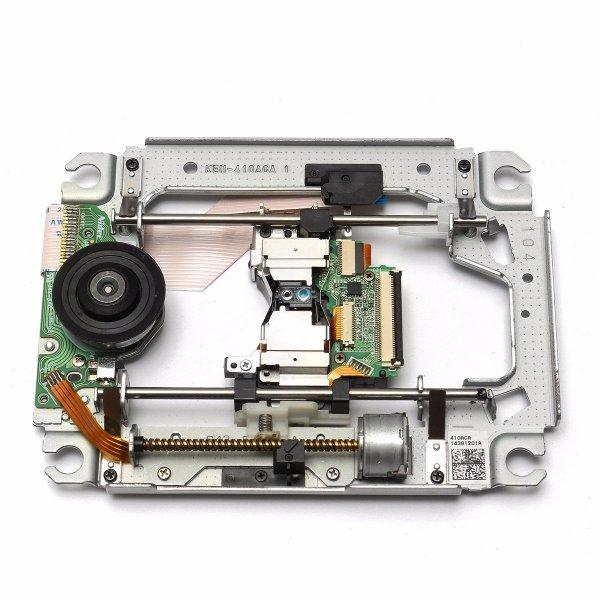 KES-410ACA/410A KEM-410ACA Laser Lens & Deck for Play Station 3 for PS3 Parts 1