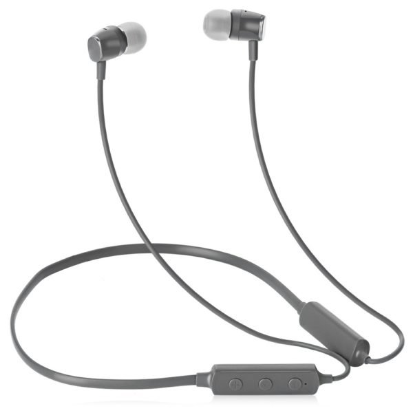 MEIZU EP52 Lite Bluetooth Magnetic Headphone Neckband Sweatproof Sports Earbuds 1