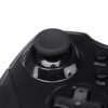 RAPOO V600S 2.4G Wireless Vibration Game Controller Joystick for PlayStation PS3 Android Windows PC 7