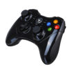 RAPOO V600S 2.4G Wireless Vibration Game Controller Joystick for PlayStation PS3 Android Windows PC 3