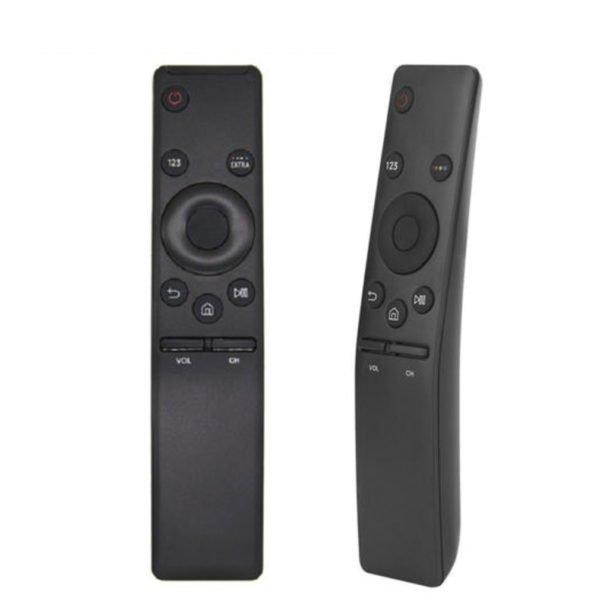 4K Smart TV Remote Control for Samsung TV BN59-01259B BN59-01259E 1