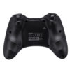 RAPOO V600S 2.4G Wireless Vibration Game Controller Joystick for PlayStation PS3 Android Windows PC 2