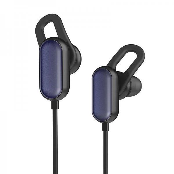 Xiaomi Youth Wireless bluetooth Earphone Noise Cancelling Waterproof Sports Headphone with MEMS Mic 1