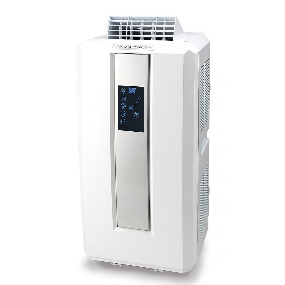 JHS 3in1 4.7kW 16000BTU Air Conditioner Dehumidifier Fan