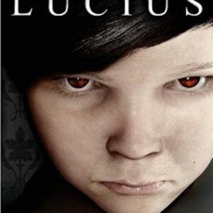 PC Lucius