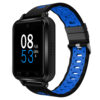 FINOW Q2 4G 1+16G GPS WIFI 2.0MP HD Camera Smart Watch Phone 1.54in Color Screen IP67 Waterproof Heart Rate Monitor Sports Fitness Bracelet