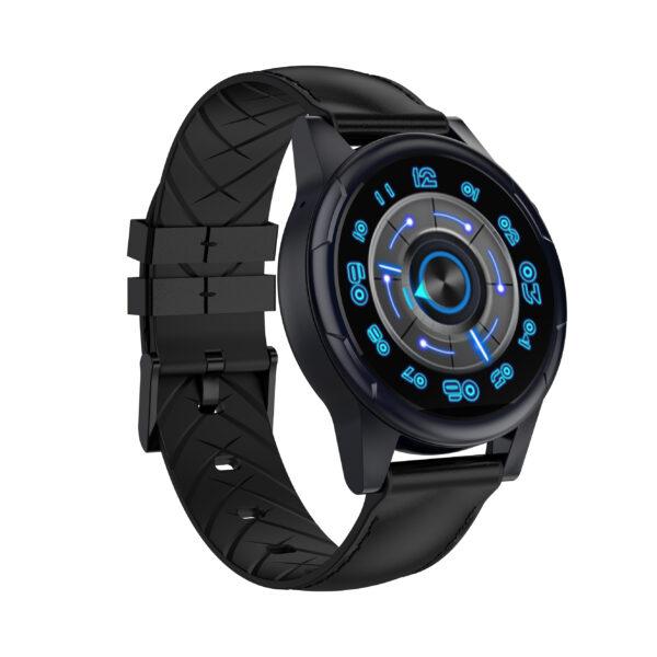 JSBP X361 4G 3+32G WIFI GPS Watch Phone 1.61'' Touch Panel Waterproof Smart Watch Fitness Sports Bracelet