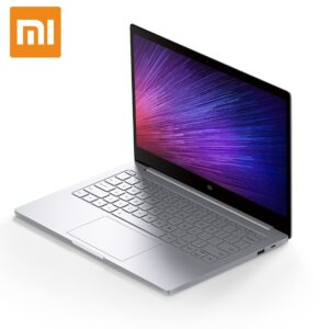 Xiaomi Laptop Air 12.5'' Intel Core i5-8200Y/M3-8100Y Dual Core 4GB 128GB/256GB SSD
