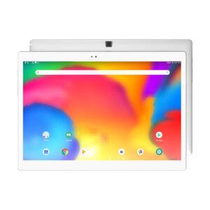 Original Box Alldocube X 128GB MT8176 Hexa Core 10.5 Inch Super Amoled Android 8.1 Fingerprint Tablet