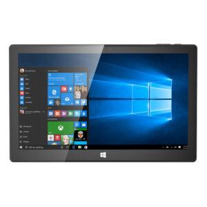Jumper Ezpad Pro 8 Intel Apollo Lake N3450 8GB RAM 128GB ROM 11.6 Inch Windows 10 OS Tablet