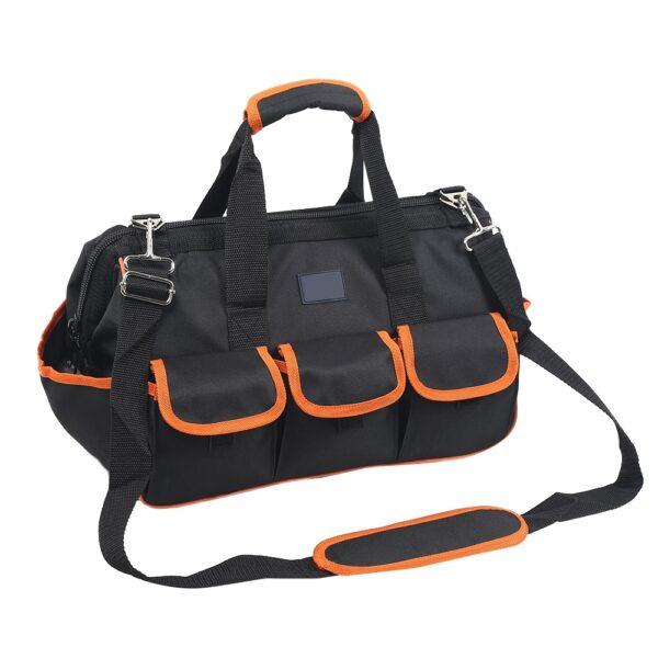 Large Capacity Repair Tool Bag Pouch Organizer