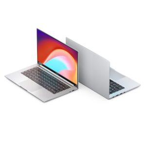 Xiaomi RedmiBook 14 Ⅱ R5 14-inch FHD Laptop 6-core 16GB RAM 512GB ROM 40Wh Battery 11h Long Endurance