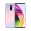 Global ROM Oneplus 8 pro 5G Mobile Phone 12GB 256GB
