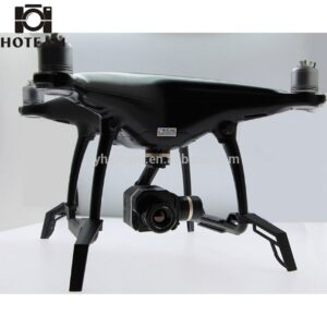 Professional Thermal Camera Drone