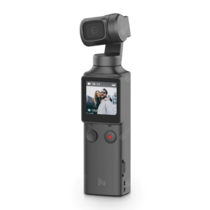 FIMI PALM camera 3-Axis 4K HD Smallest Handheld Gimbal
