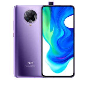 Poco F2 Pro 5G Xiaomi Mobile smartphone 128GB