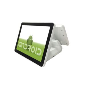 Android 15-inch single screen system cash register