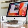 "Apple iMac 21.5"" 4K Retina 16GB Ram 2TB Fusion + Warranty"