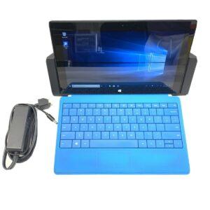 Microsoft Surface PRO 2 i5-4300U 256GB 8GB RAM Wi-Fi