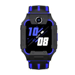 Lagenio gps 4g intelligent digital video call wholesale waterproof relojes kids smart watch tracker